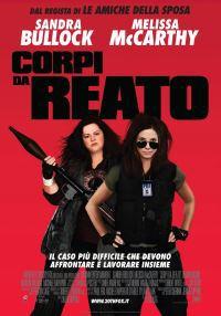 Corpi Da Reato (2013)