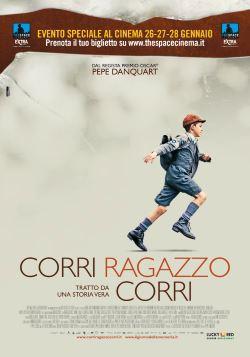 Corri Ragazzo Corri (2013)