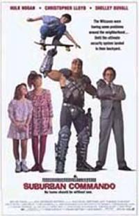 Cose Dell'Altro Mondo (1991)