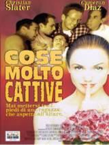 Cose Molto Cattive (1998)