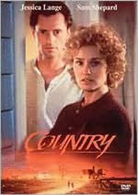 locandina del film COUNTRY