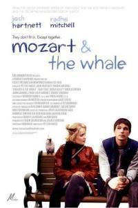 locandina del film CRAZY IN LOVE