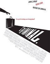 locandina del film CRIMINAL