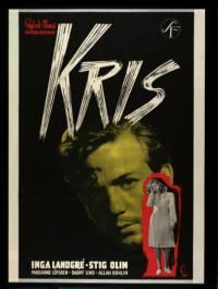Crisi (1946 – SubITA)