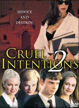 Cruel Intentions 2 (2000)