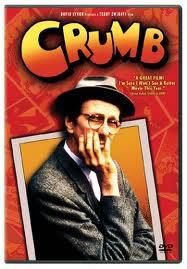 Crumb (1984 – SubITA)