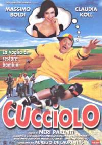 Cucciolo (1998)