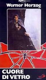 Cuore Di Vetro (1976)
