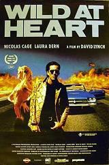 Cuore Selvaggio (1990)