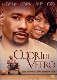 Cuori Di Vetro (2009)