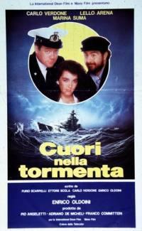Cuori Nella Tormenta (1984)