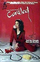 Curdled – Una Commedia Pulp (1996)