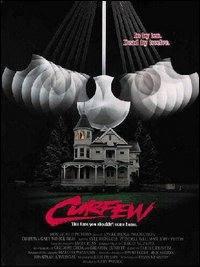 locandina del film CURFEW - L'ORA DI SANGUE