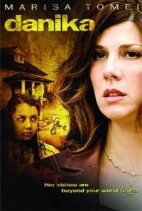 Danika (2006)