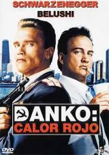 Danko (1988)