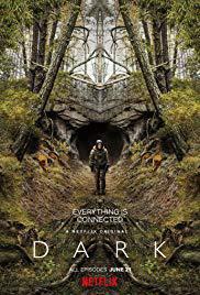 locandina del film DARK - STAGIONE 2