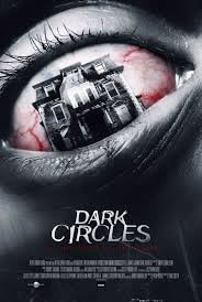 locandina del film DARK CIRCLES