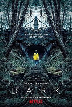 locandina del film DARK - I SEGRETI DI WINDEN - STAGIONE 1