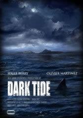 locandina del film DARK TIDE