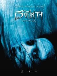 locandina del film DARK WATER (2007)