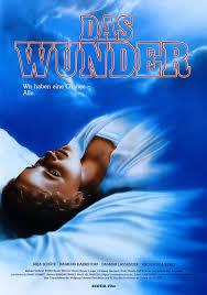 locandina del film DAS WUNDER