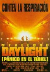 Daylight – Trappola Nel Tunnel (1996)