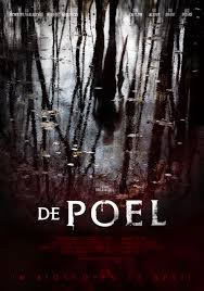 locandina del film DE POEL