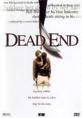 locandina del film DEAD END