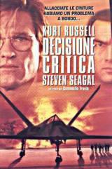 Decisione Critica (1995)