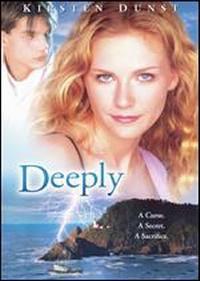 locandina del film DEEPLY