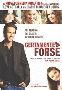 Certamente, Forse (2008)