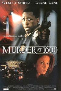 Delitto Alla Casa Bianca (1997)