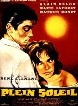Delitto In Pieno Sole (1960)