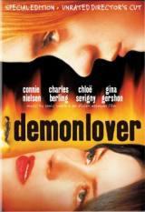 locandina del film DEMONLOVER