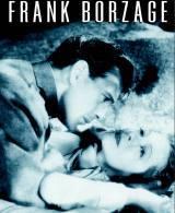 locandina del film DESIDERIO (1936)