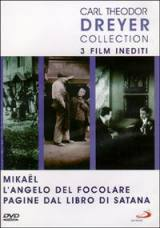 locandina del film DESIDERIO DEL CUORE