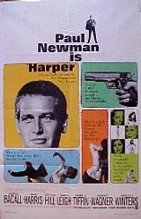 Detective's Story (1966)