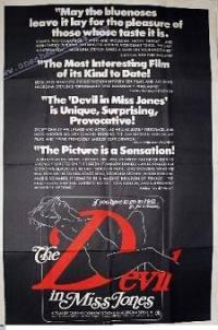 The new devil in miss jones full movie