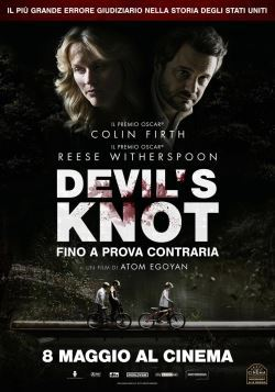 Devil's Knot – Fino A Prova Contraria (2013)