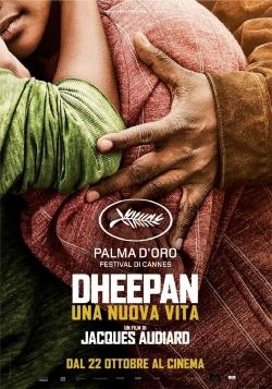 Dheepan – Una Nuova Vita (2015)