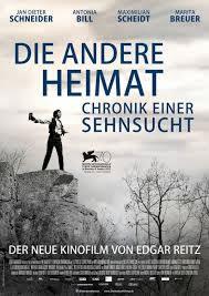 L'Altra Heimat – Cronaca Di Un Sogno (2013 – SubITA)
