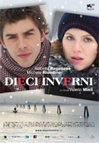 locandina del film DIECI INVERNI