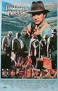 Dieci Piccoli Indiani (1989)
