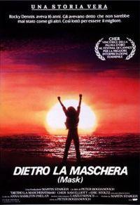 Dietro La Maschera (1984)