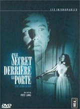 Dietro La Porta Chiusa (1948)