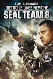 Dietro Le Linee Nemiche: Seal Team 8 (2014)