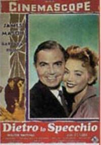 Dietro Lo Specchio (1956)