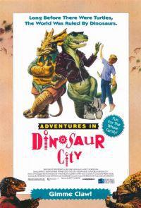 - dinosauri1991