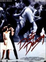 Dirty Dancing – Balli Proibiti (1987)