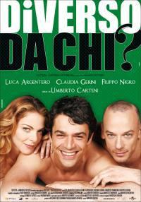 Diverso Da Chi? (2009)